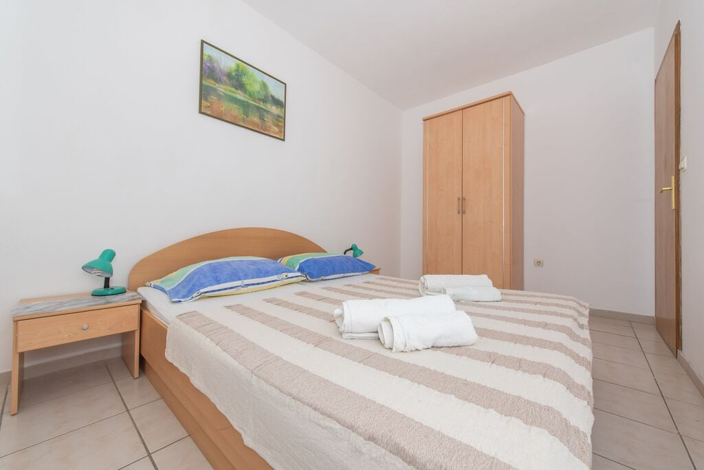 Studio Apartment 1 Okrug Gornji