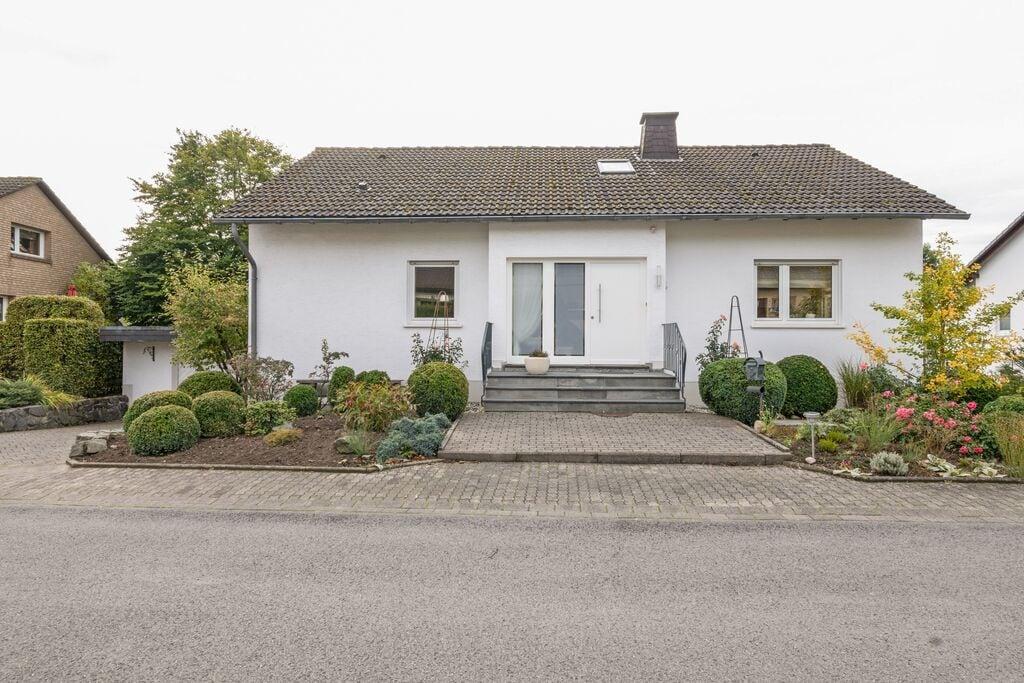 Comfortabel appartement in Reiste vlak bij het meer - Boerderijvakanties.nl