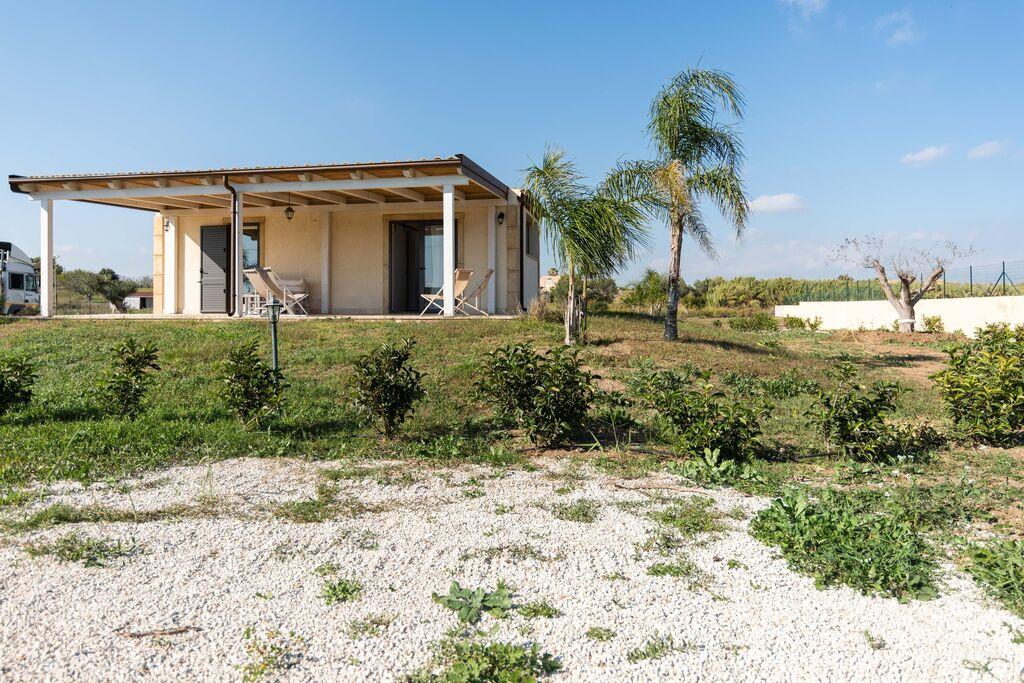 Agrivillage San Lorenzo