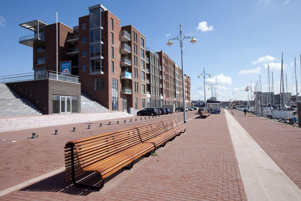 Nautisch Centrum Scheveningen 5