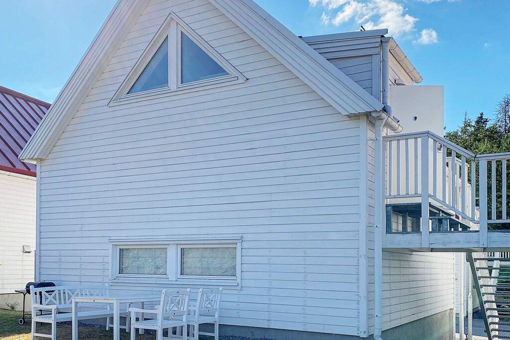4 sterren vakantie huis in ÅKERSBERGA