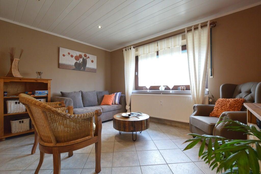 Landelijke cottage in de Ardennen met privéterras - Boerderijvakanties.nl
