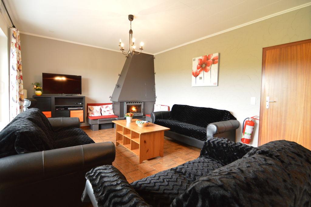 Vrijstaand vakantiehuis met sauna, tuin, prachtig uitzicht en rustige ligging - Boerderijvakanties.nl