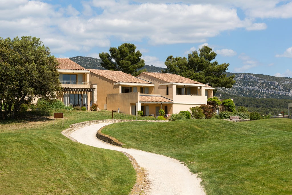 residence-provence-country-club-3