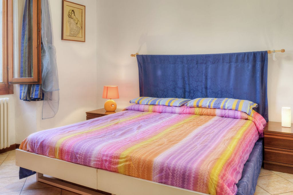 Vakantiewoning Italië, Italiaanse Meren, Dongo Appartement IT-22014-02