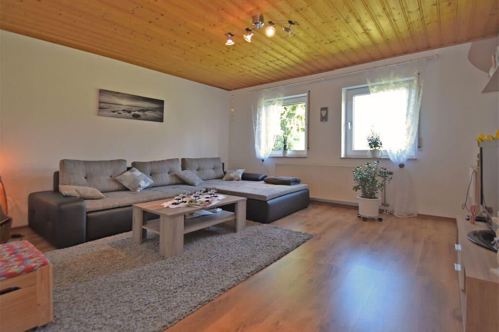 2-4 persoons vakantiewoning gelegen aan een rustige bosrand. - Boerderijvakanties.nl