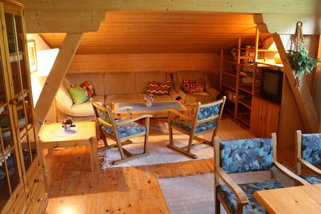 Landelijk appartement in Flachau met sauna - Boerderijvakanties.nl