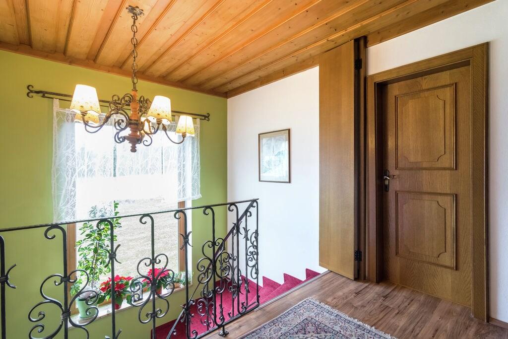 Vakantiewoning Oostenrijk, Salzburg, Maishofen Appartement AT-5751-16