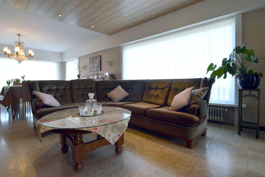Vakantiewoning België, West Vlaanderen, Ruiselede vakantiewoning BE-8755-05