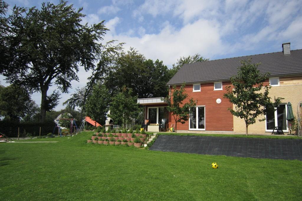 Gezellig vakantiehuis in Robertsville, België met sauna - Boerderijvakanties.nl