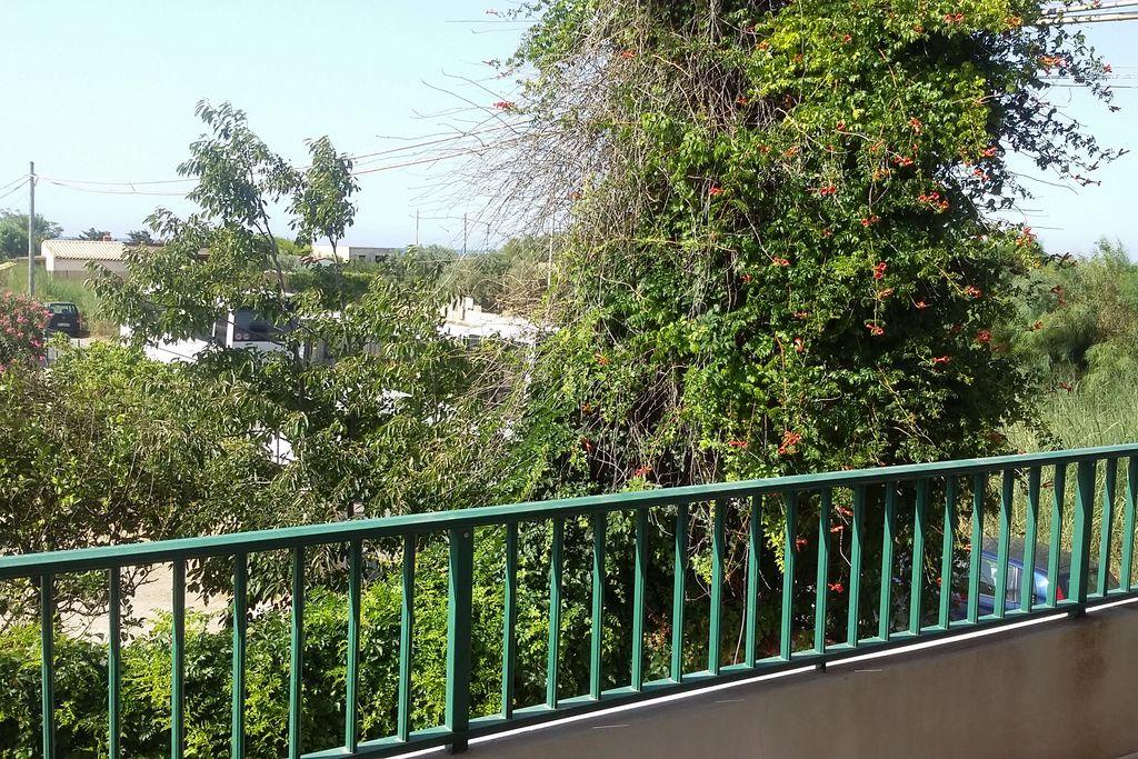 Villas Sicilia te huur Marina-di-Modica- IT-97015-05    te huur
