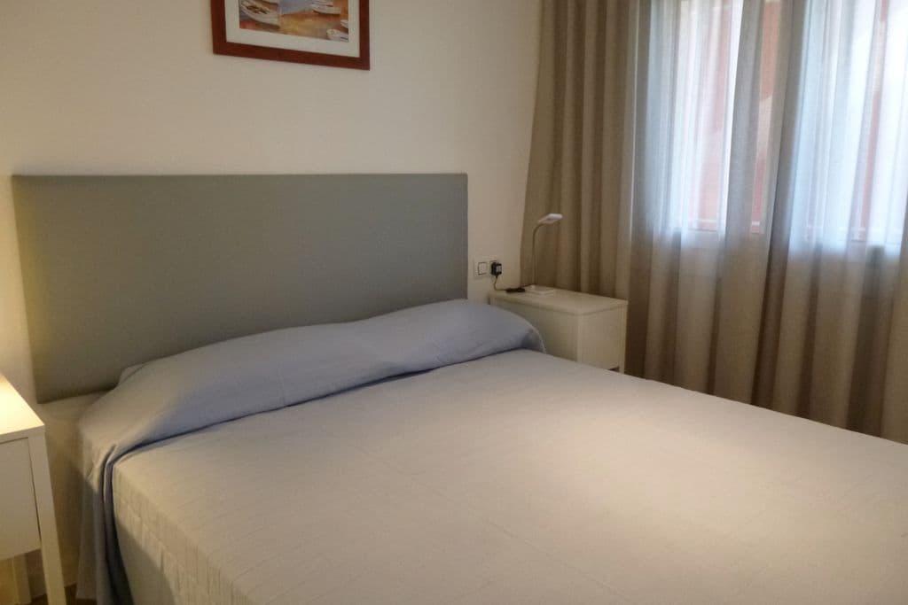 Vakantiewoning Spanje, Costa Brava, Empuriabrava vakantiewoning ES-17487-45