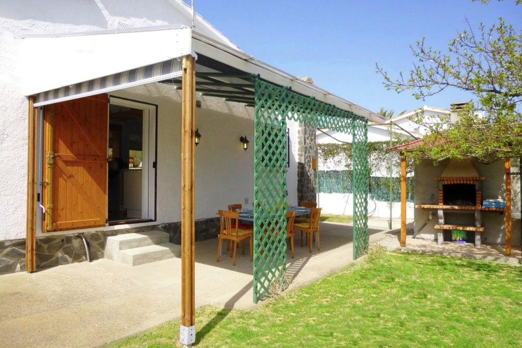Casa Carlit