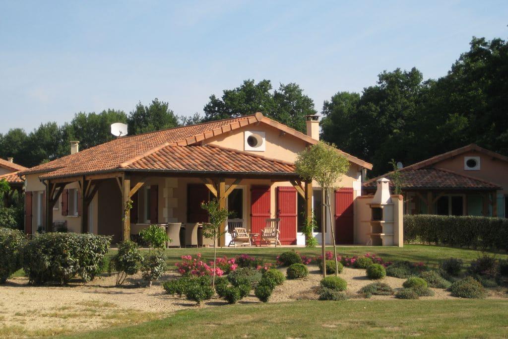 Domaine Les Forges 2