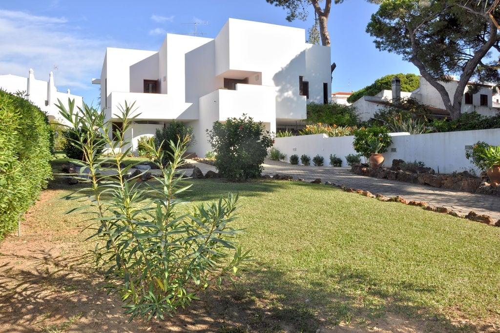 Vakantiewoning Portugal, Algarve, Vilamoura Villa PT-8125-35