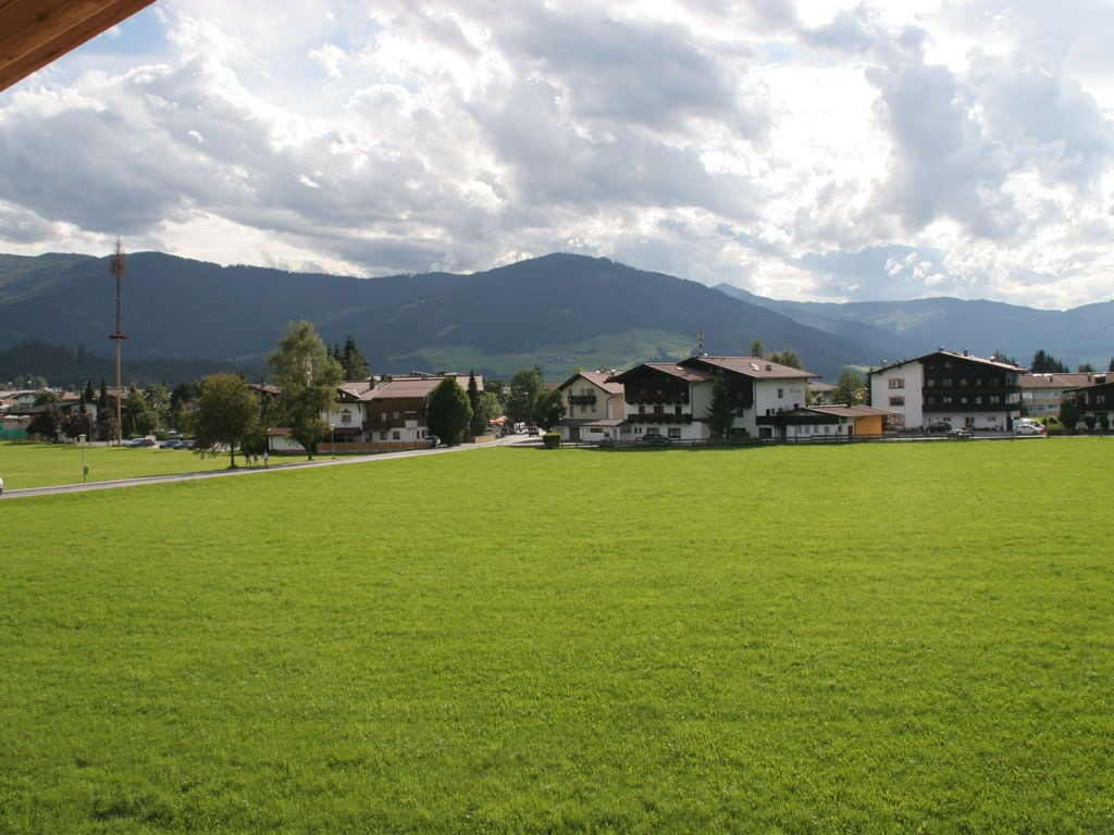 Appartement de vacances Penthouse Westendorf (662415), Westendorf, Kitzbüheler Alpen - Brixental, Tyrol, Autriche, image 31