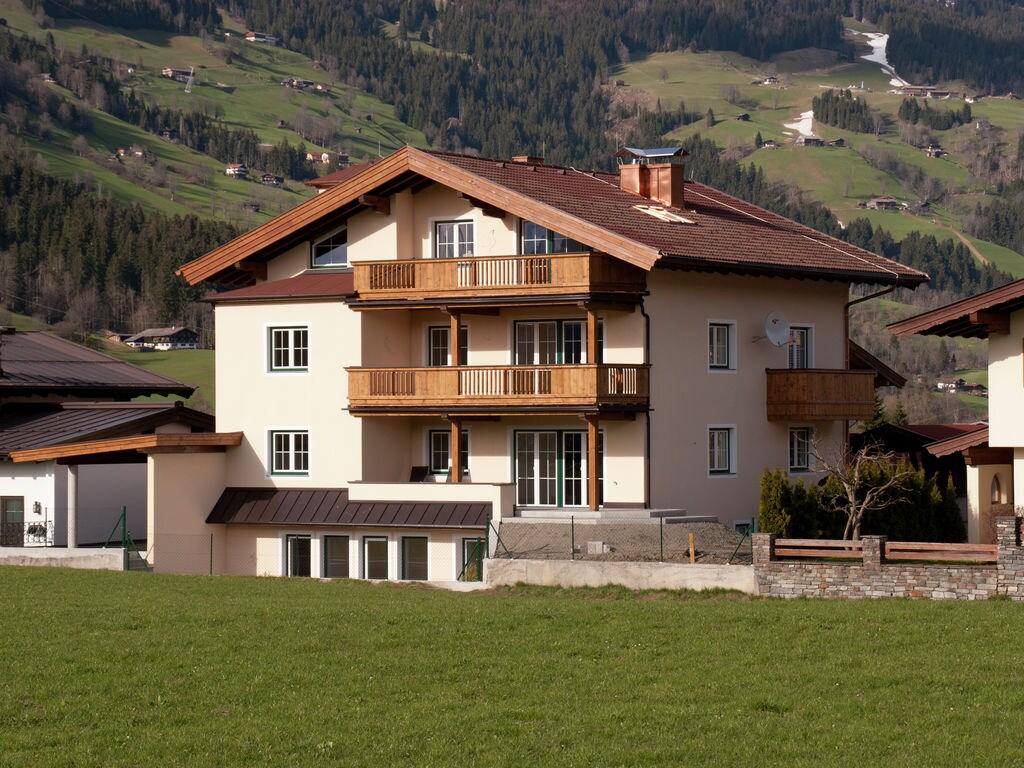Appartement de vacances Penthouse Westendorf (662415), Westendorf, Kitzbüheler Alpen - Brixental, Tyrol, Autriche, image 2