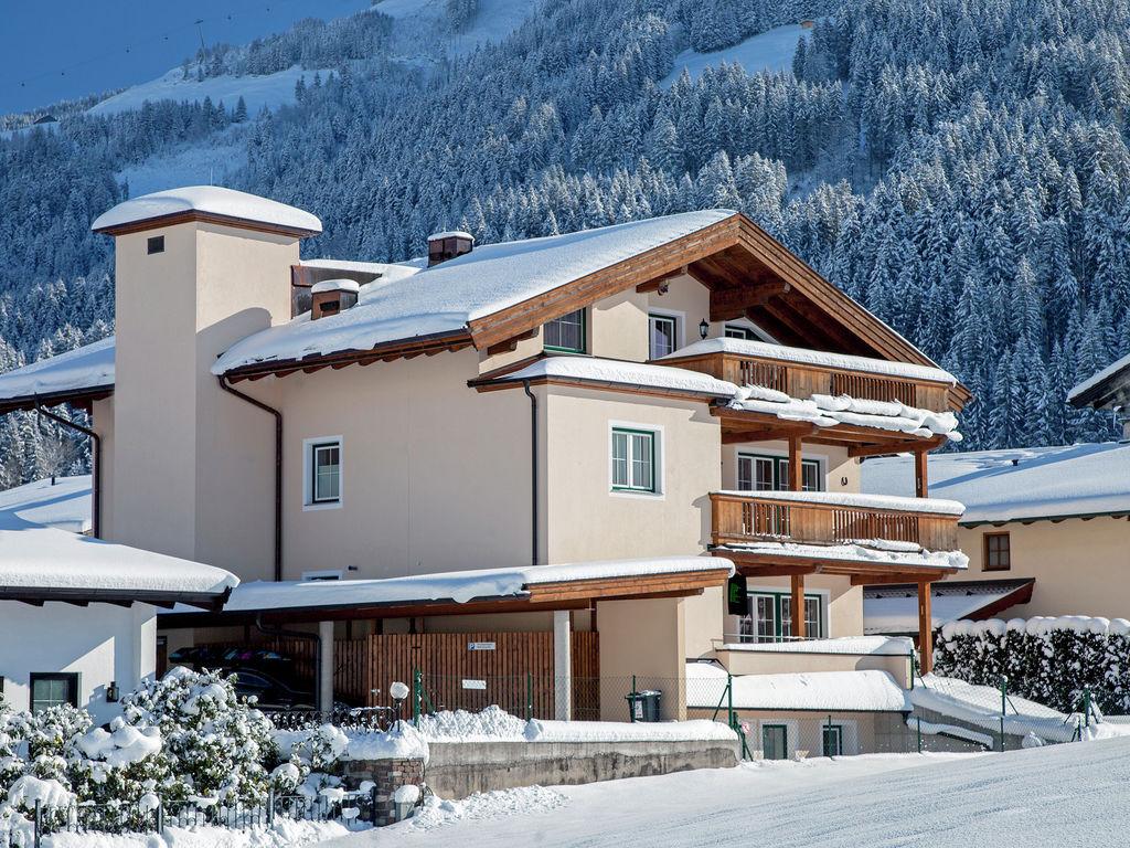 Appartement de vacances Penthouse Westendorf (662415), Westendorf, Kitzbüheler Alpen - Brixental, Tyrol, Autriche, image 5