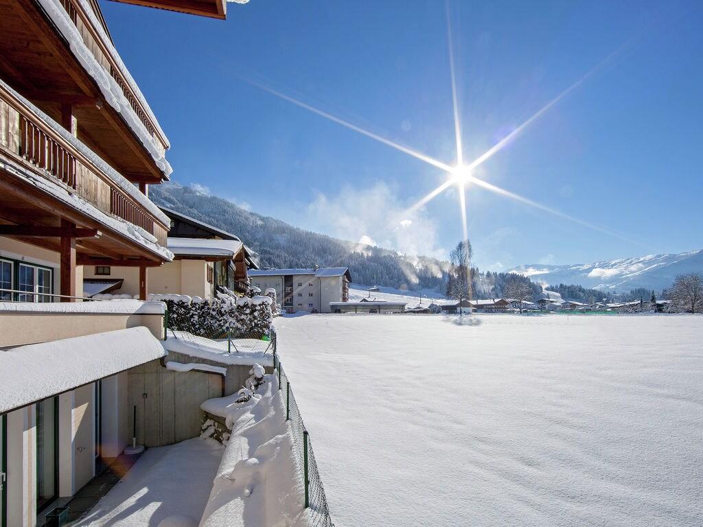 Appartement de vacances Penthouse Westendorf (662415), Westendorf, Kitzbüheler Alpen - Brixental, Tyrol, Autriche, image 32