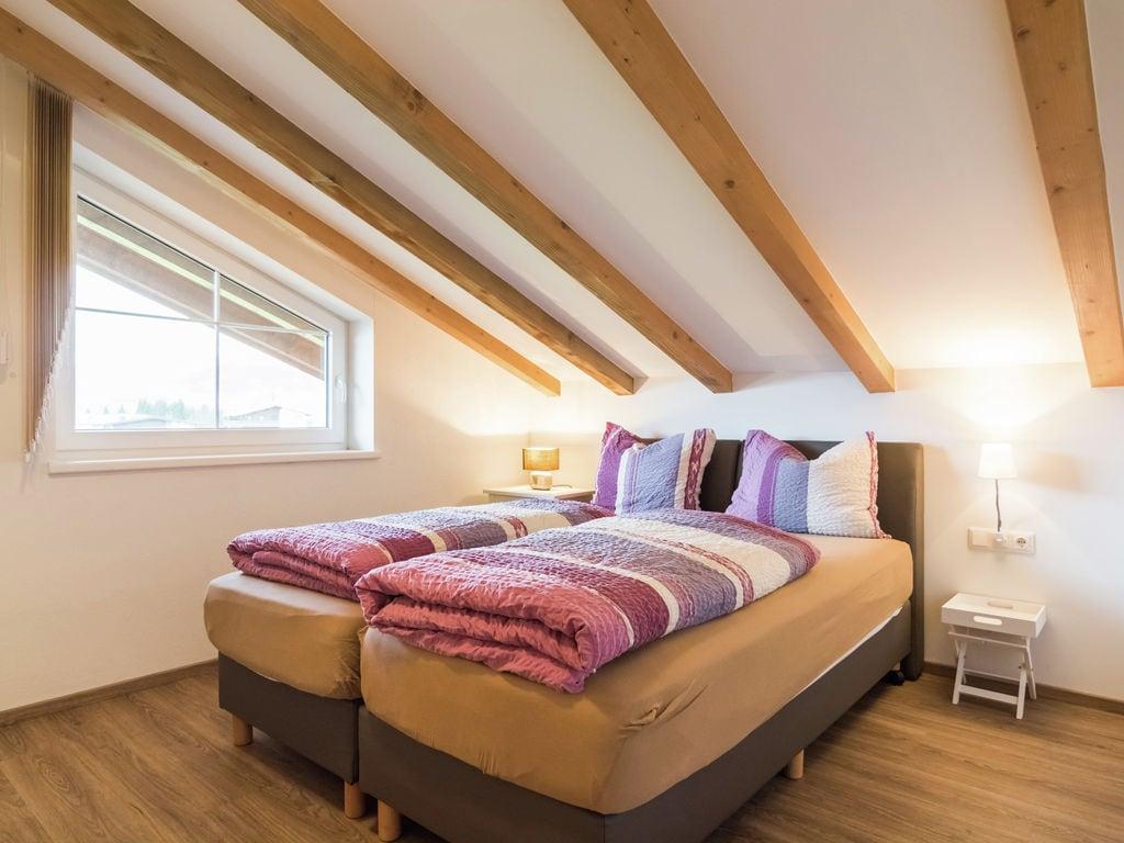Appartement de vacances Penthouse Westendorf (662415), Westendorf, Kitzbüheler Alpen - Brixental, Tyrol, Autriche, image 23