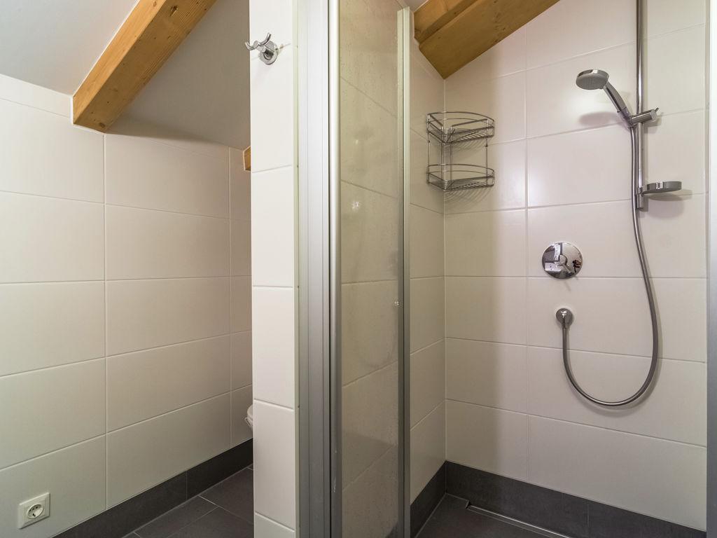 Appartement de vacances Penthouse Westendorf (662415), Westendorf, Kitzbüheler Alpen - Brixental, Tyrol, Autriche, image 25