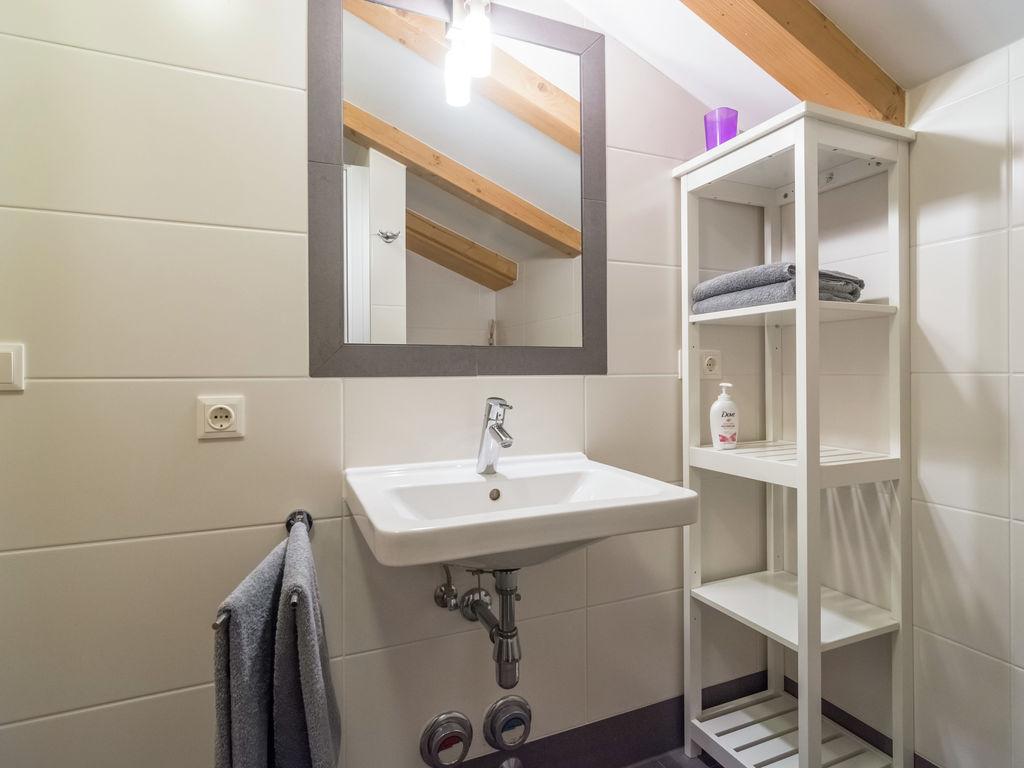 Appartement de vacances Penthouse Westendorf (662415), Westendorf, Kitzbüheler Alpen - Brixental, Tyrol, Autriche, image 26