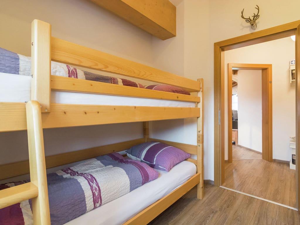 Appartement de vacances Penthouse Westendorf (662415), Westendorf, Kitzbüheler Alpen - Brixental, Tyrol, Autriche, image 20