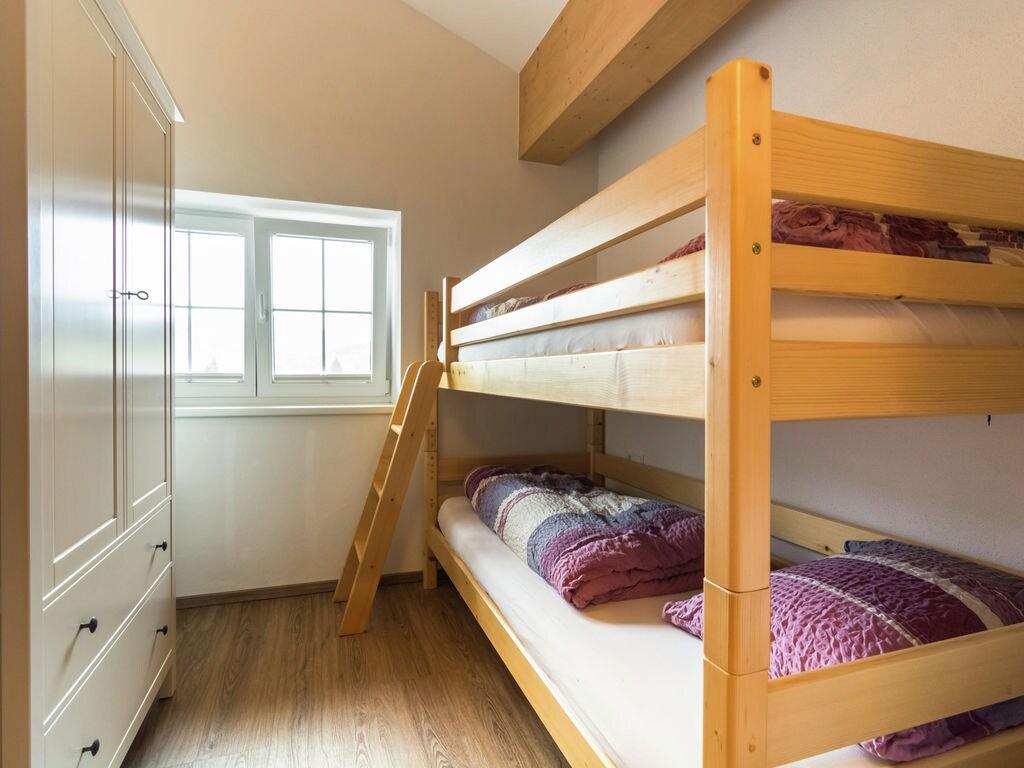 Appartement de vacances Penthouse Westendorf (662415), Westendorf, Kitzbüheler Alpen - Brixental, Tyrol, Autriche, image 19