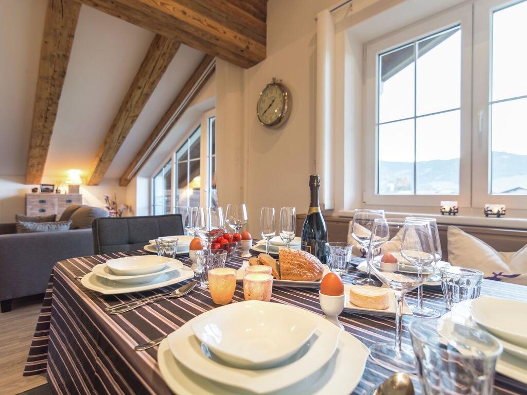 Appartement de vacances Penthouse Westendorf (662415), Westendorf, Kitzbüheler Alpen - Brixental, Tyrol, Autriche, image 13
