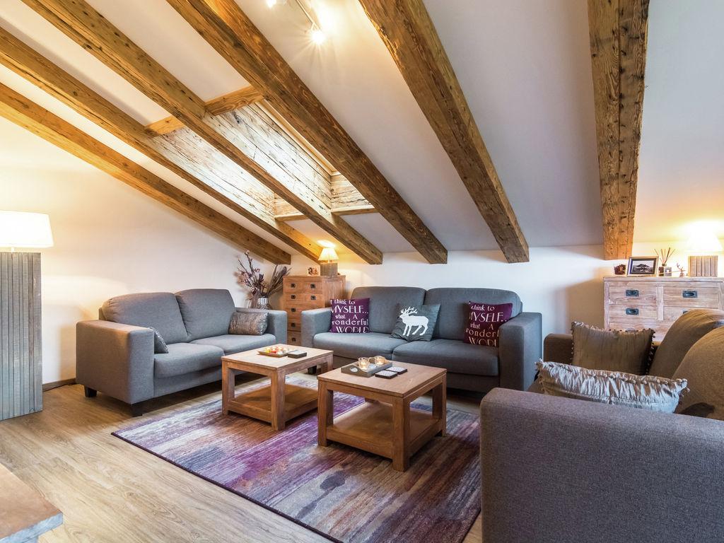 Appartement de vacances Penthouse Westendorf (662415), Westendorf, Kitzbüheler Alpen - Brixental, Tyrol, Autriche, image 9