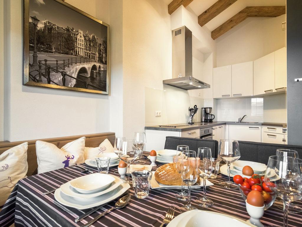 Appartement de vacances Penthouse Westendorf (662415), Westendorf, Kitzbüheler Alpen - Brixental, Tyrol, Autriche, image 16