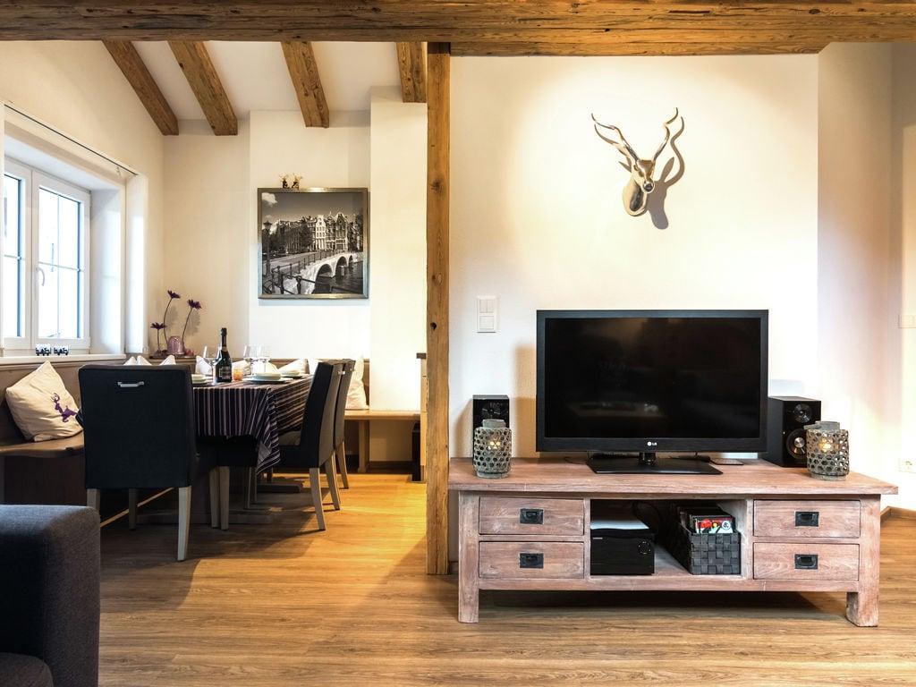 Appartement de vacances Penthouse Westendorf (662415), Westendorf, Kitzbüheler Alpen - Brixental, Tyrol, Autriche, image 11