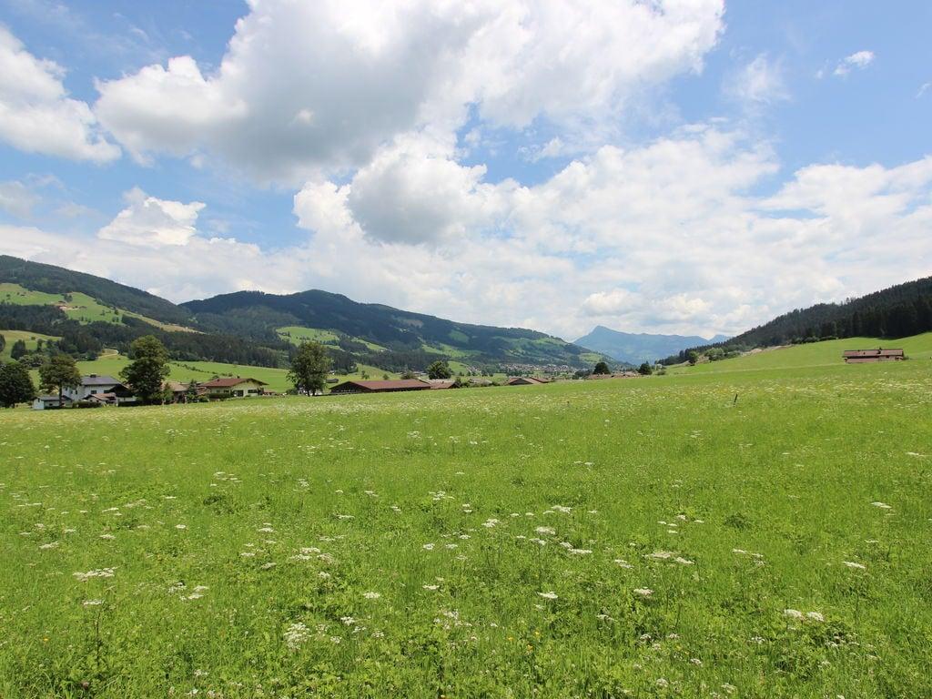 Appartement de vacances Penthouse Westendorf (662415), Westendorf, Kitzbüheler Alpen - Brixental, Tyrol, Autriche, image 33