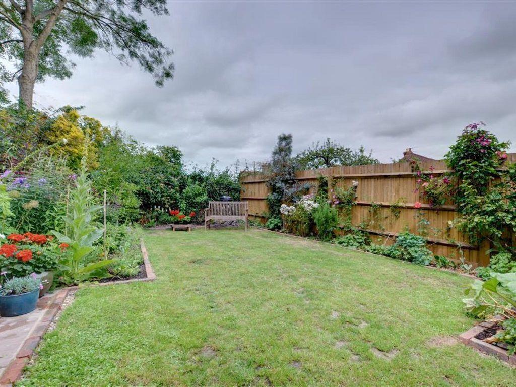 Holiday house Wisteria Cottage (685517), Cranbrook, Kent, England, United Kingdom, picture 3