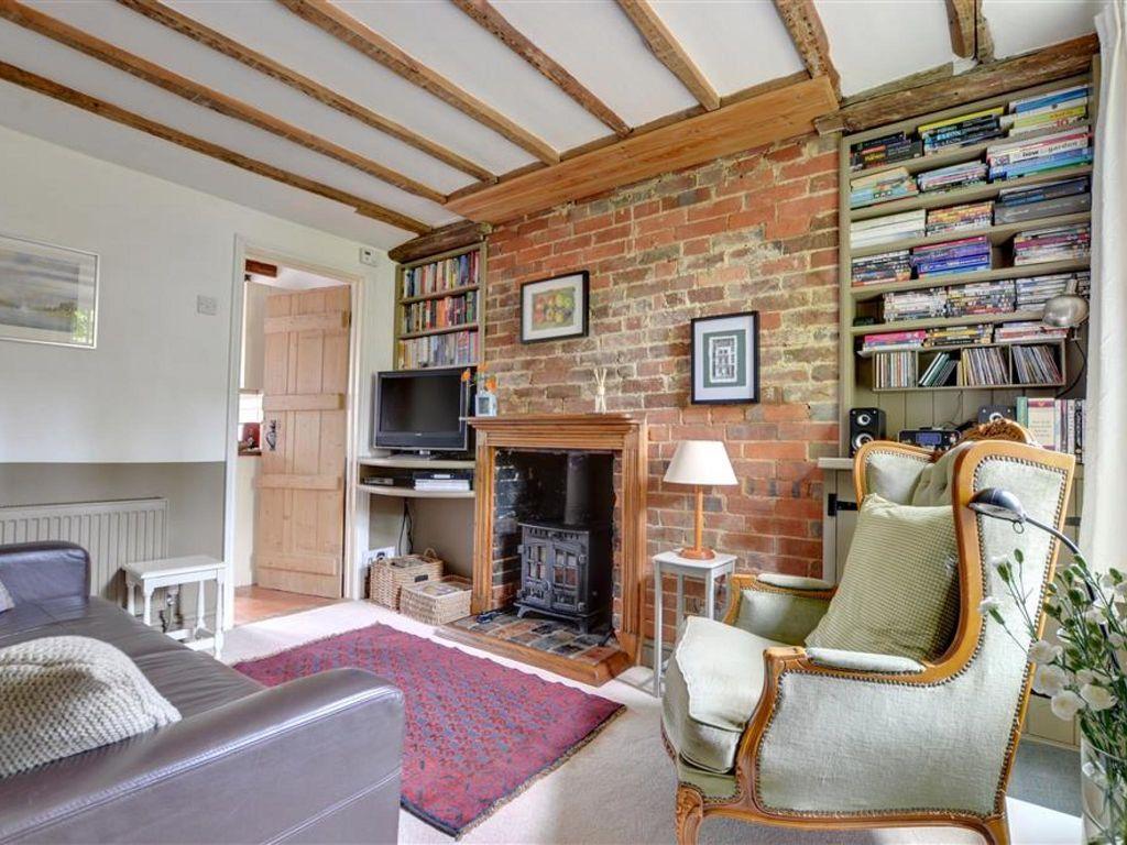 Holiday house Wisteria Cottage (685517), Cranbrook, Kent, England, United Kingdom, picture 4