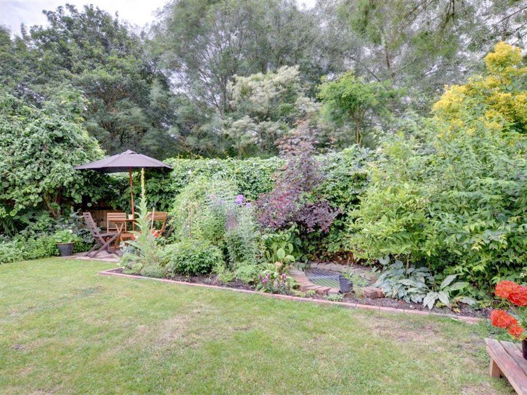 Holiday house Wisteria Cottage (685517), Cranbrook, Kent, England, United Kingdom, picture 11