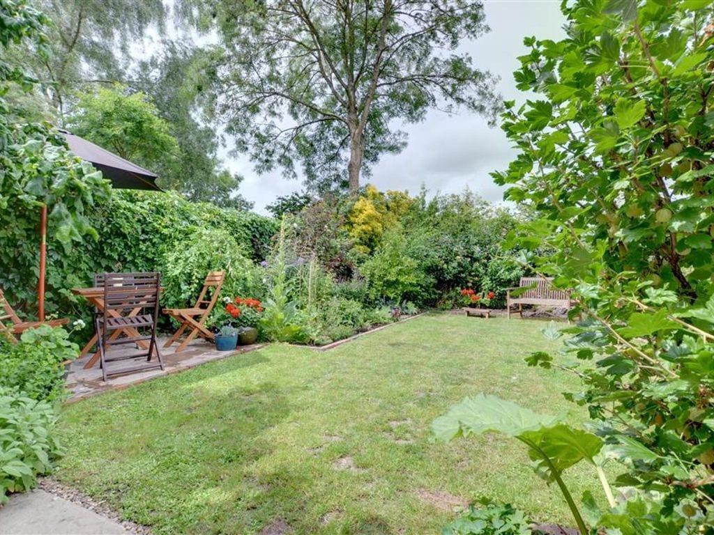 Holiday house Wisteria Cottage (685517), Cranbrook, Kent, England, United Kingdom, picture 18