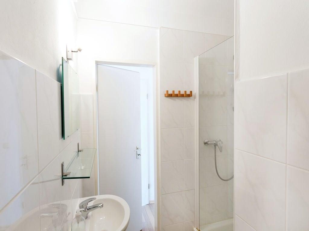 Ferienwohnung Modernes Apartment in der Nähe des Skigebiets in Küstelberg (674696), Medebach, Sauerland, Nordrhein-Westfalen, Deutschland, Bild 16