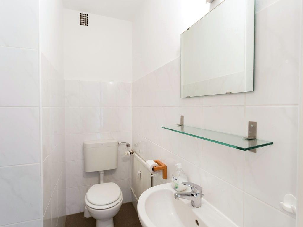 Ferienwohnung Modernes Apartment in der Nähe des Skigebiets in Küstelberg (674696), Medebach, Sauerland, Nordrhein-Westfalen, Deutschland, Bild 14