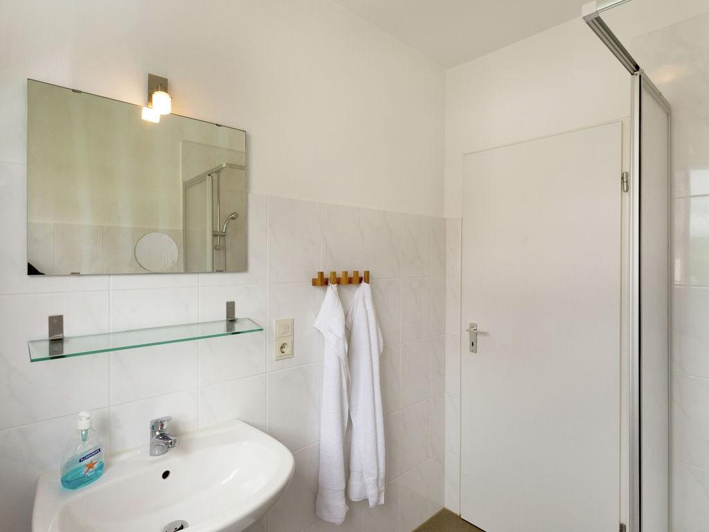 Ferienwohnung Modernes Apartment in der Nähe des Skigebiets in Küstelberg (674696), Medebach, Sauerland, Nordrhein-Westfalen, Deutschland, Bild 15