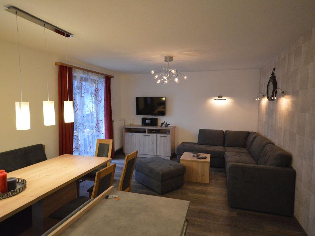 Appartement de vacances Haus Janita (668187), Westendorf, Kitzbüheler Alpen - Brixental, Tyrol, Autriche, image 6
