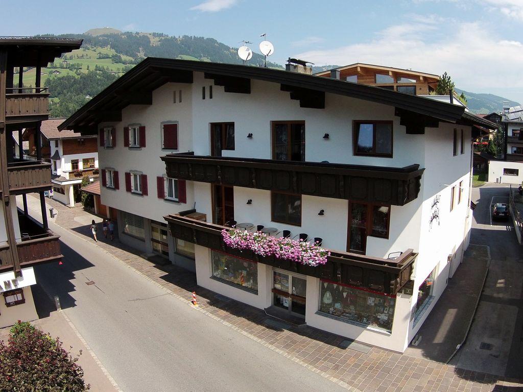 Appartement de vacances Haus Janita (668187), Westendorf, Kitzbüheler Alpen - Brixental, Tyrol, Autriche, image 2