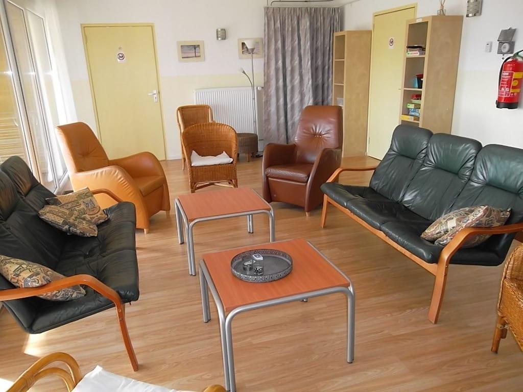 Ferienhaus Vakantiehuisjes de Betuwe 2 (681913), Kesteren, Rivierenland, Gelderland, Niederlande, Bild 4