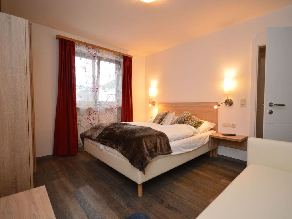 Appartement de vacances Penthouse Janita (668196), Westendorf, Kitzbüheler Alpen - Brixental, Tyrol, Autriche, image 7
