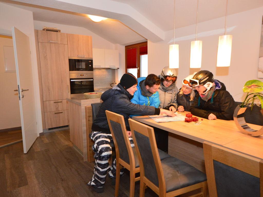 Appartement de vacances Penthouse Janita (668196), Westendorf, Kitzbüheler Alpen - Brixental, Tyrol, Autriche, image 6