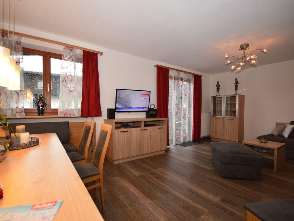 Appartement de vacances Penthouse Janita (668196), Westendorf, Kitzbüheler Alpen - Brixental, Tyrol, Autriche, image 5