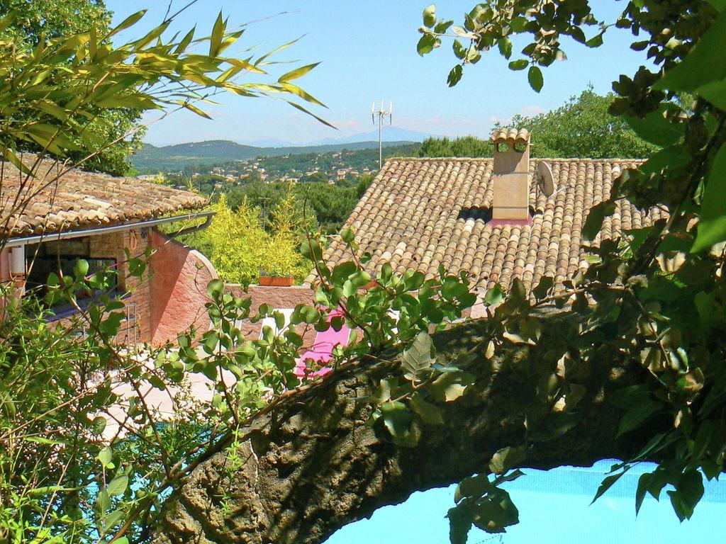 Ferienhaus Can' Mintche (1913803), Bagnols sur Cèze, Gard Binnenland, Languedoc-Roussillon, Frankreich, Bild 32