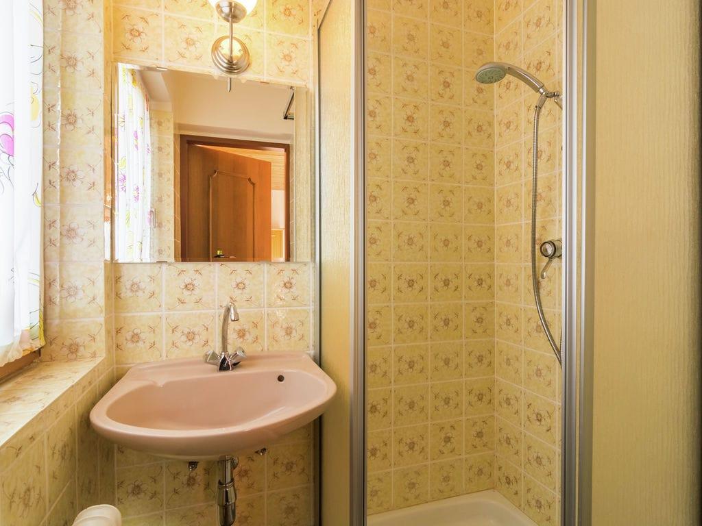Appartement de vacances Alpenrose (679231), Thomatal, Lungau, Salzbourg, Autriche, image 13