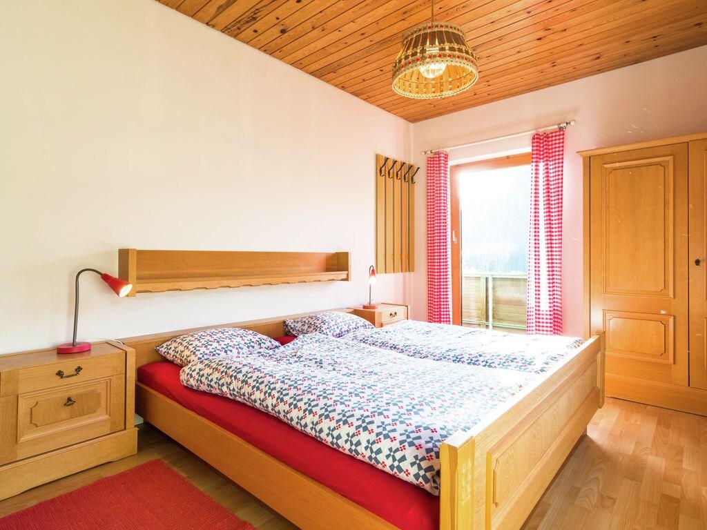 Appartement de vacances Alpenrose (679231), Thomatal, Lungau, Salzbourg, Autriche, image 7