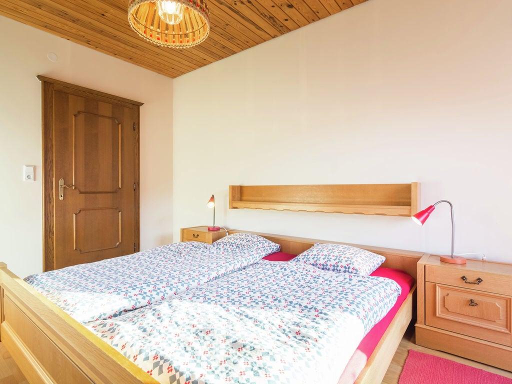 Appartement de vacances Alpenrose (679231), Thomatal, Lungau, Salzbourg, Autriche, image 8